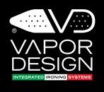 VaporDesign
